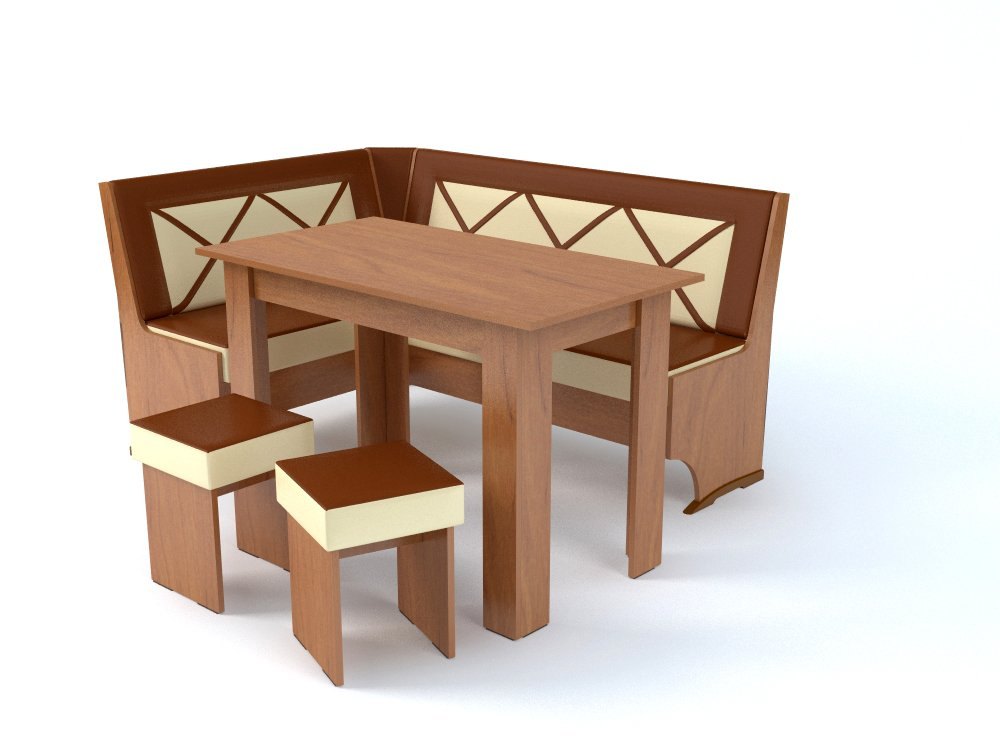 письменный стол икеа краснодар